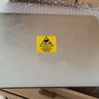 Genuine Original For MacBook Pro A1502