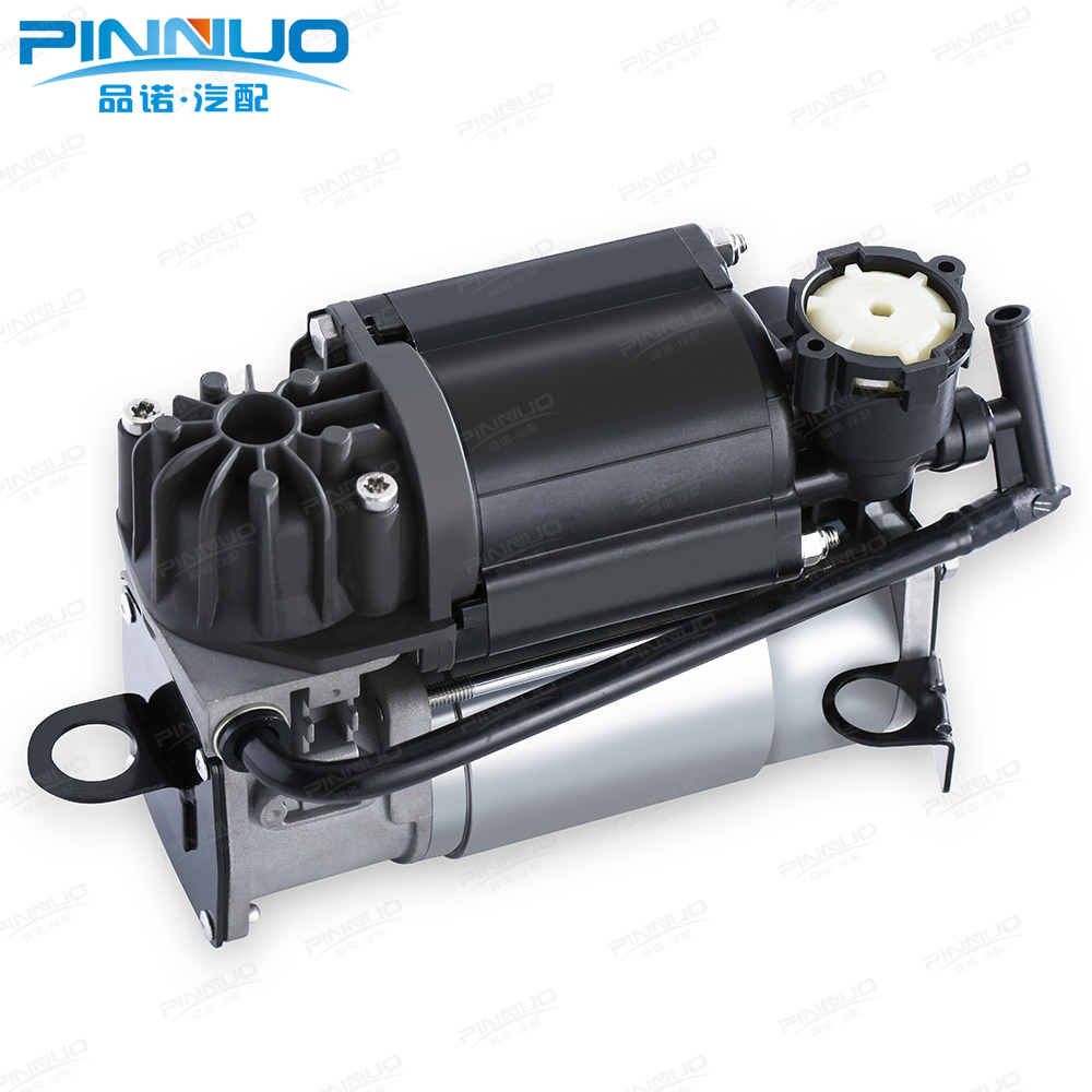 Brand new 100% air suspension compressor for mercedes W220 W211 W219 for A2203200104 A2113200304