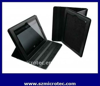 Sublimation New Cover for ipad 2 back cover