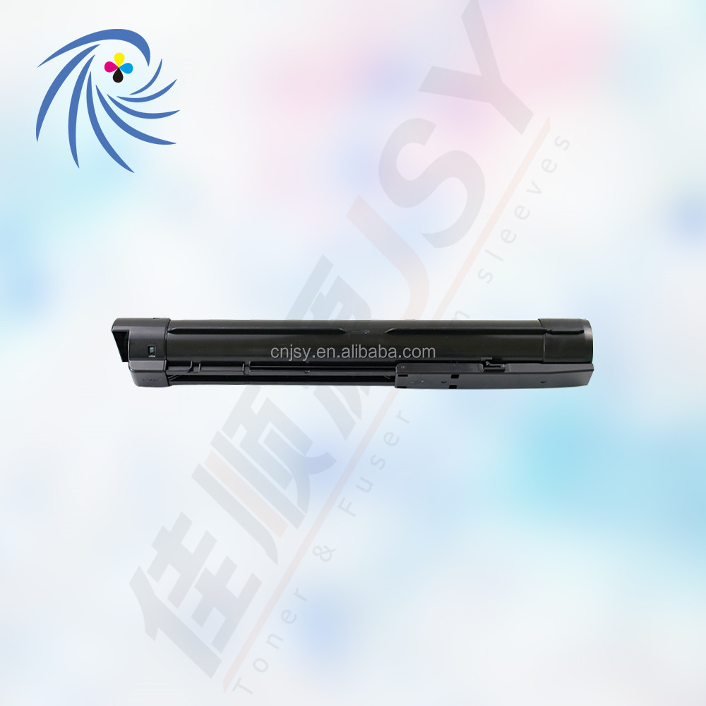 Compatible OEM quality Toner Cartridge for XeroxS1810/2010/2220/2420/2011 JAPAN TONER powder