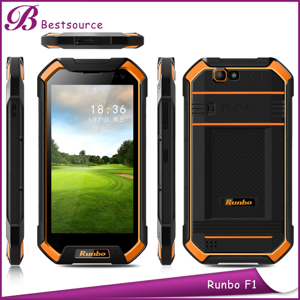 2017 alibaba rugged mobile phone land rover a8s android 4.2 ip68