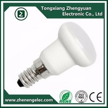 85-265v LED blub R39 5w ce rohs factory direct wholesale OEM SKD made in Zhejiang China