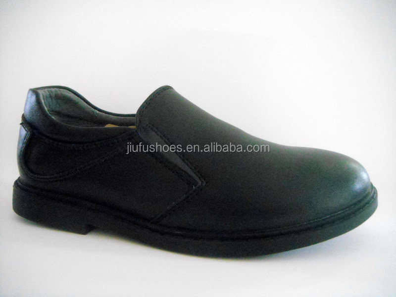 safety shoes china safety shoes kings safety shoes