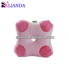 OEM brand yoga seat cushion,Yoga massage cushion