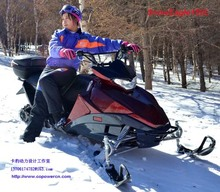 320cc skidoo snowmobile,wholesale snowmobile,ski doo snowmobiles,used snowmobiles,children's snowmobile