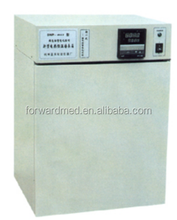 50L china biochemical lab Water-jacket Constant-Temperature Incubator