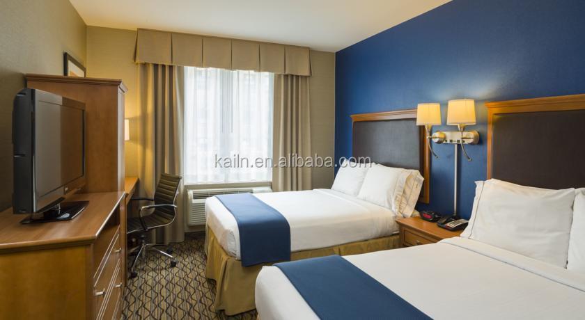 Grt1314 American Franchise Holiday Inn Hotel Furniture