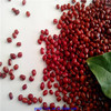 New Crop Amall Red Beans Heilongjiang