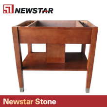 Newstar American Antique Style Bathroom Vanities