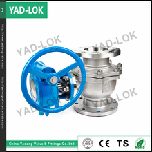 YAD-LOK Hot sale factory direct price relay valve