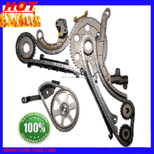 YD22ETI Engine Timing Chain Kit