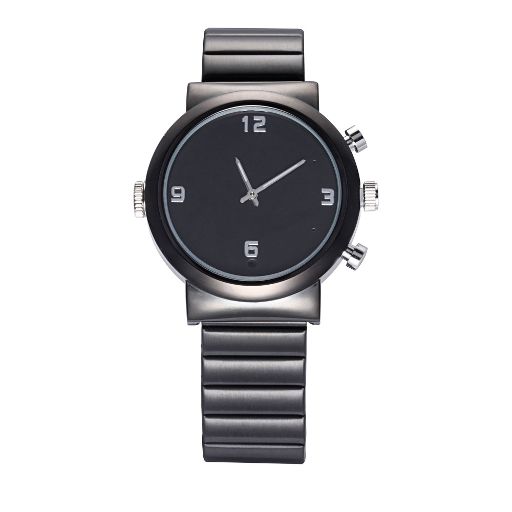 1080P sd card sound recording ir watch digital camera outdoor indoor <strong>security</strong>