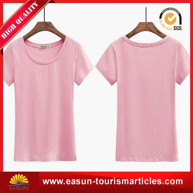 Cheap stripe t-shirt men's polo shirt bamboo t-shirt