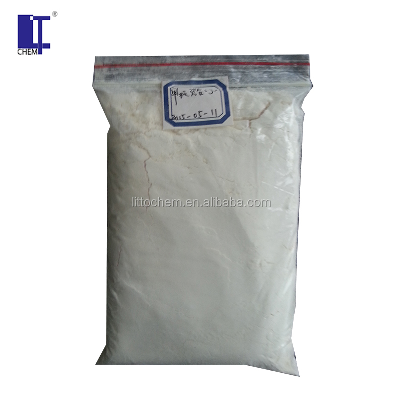 Insecticide 95%TC/1.8%EC Abamectin
