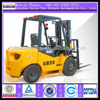 1.5 ton Forklift Electric Forklift Electric Stacker