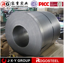 custom printed prepainted hot dipped galvanized steel in coil-zinc for the construction with 0.17mm thickness