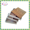Wholesale Custom Pine Wood Crafts Wooden