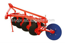 hydraulic drag harrow for sale