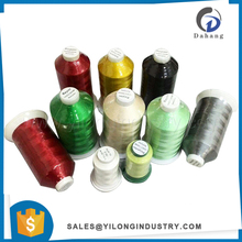 viscose rayon embroidery thread 120d/2 150d/2 textile embroidery thread 100% rayon
