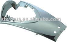 Plastic Plate Car Parts,auto body parts