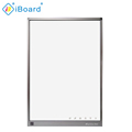 iBoard Dry-erase Marker Whiteboard save and share notes used in anywhere