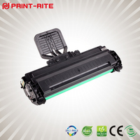 Compatible cartridges laser toner with Chip for Samsung MLT-D117s