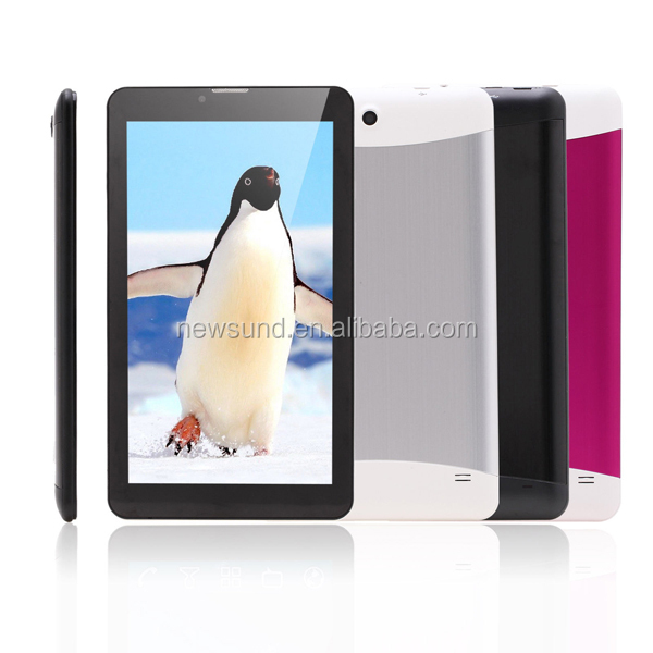 tablets that uses sim card different types of tablets spare parts for tablets china