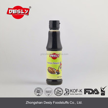 150ml Ponzu Soy Sauce for Sushi