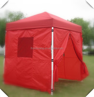 (XH-1515-11-31-005),metal gazebo