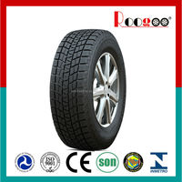 radial pcr tire 205/65R15 snow winter car tyre suv UHP tyre