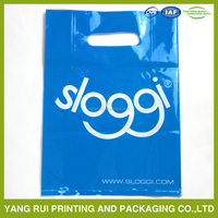 plastic should bag polythene shipping bags plastic replacement bags