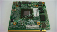 wholesale price Laptop geforce 9300m gs 512mb ddr2 mxm ii graphic card