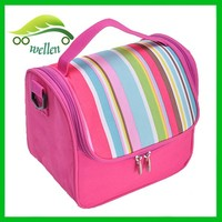 Latest Design Shoulder Cooler Bag Breast Milk Storage Bag Cooler Bag