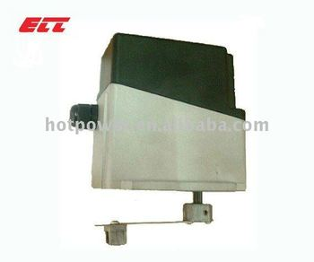 AT 31 Gear Motor/Electric Actuator for valves