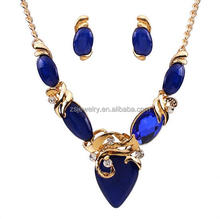 wholesale fashion jewelry temperament wild gem diamond fast sell-through explosion alibaba express turkey premier jewelry