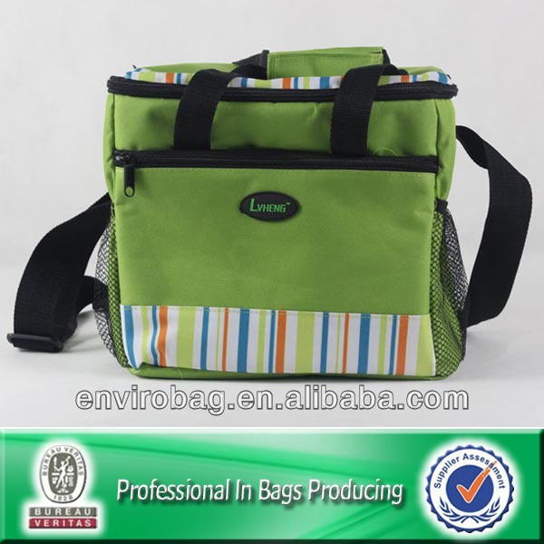 600d polyester bags fold up polyester bag polyester folding camera bag