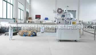Best Price Rice Cake Making Machine Muesli Bars Cereal Bar Machine
