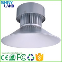 low energy garage ,workshop ,factory 30W LED high bay light