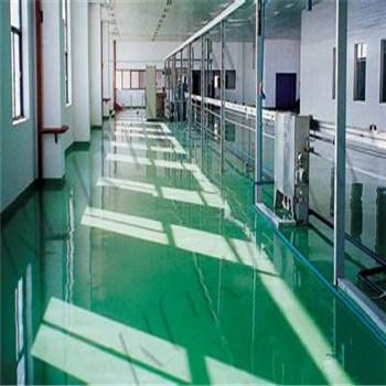 maydos pesanti garage vernice epossidica pavimento di cemento ... - Pavimento Per Seminterrato