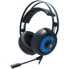 Top 10 stylish gaming headset with 50mm speakers hot popular selling headset sades sa918 headphones wholesale