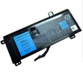 Rechargeable for laptop battery FOR Dell Alienware 14 Series FOR Dell A14 Series Alienware M14X R3 Series Alienware