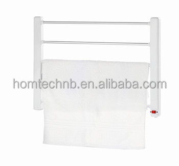 The Best and Cheapest folding 3 tiers clothes drying rack