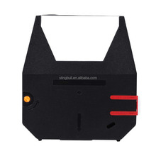 EM200 EM100 Compatible Correctable Film Typewriter Ribbons for brother em200