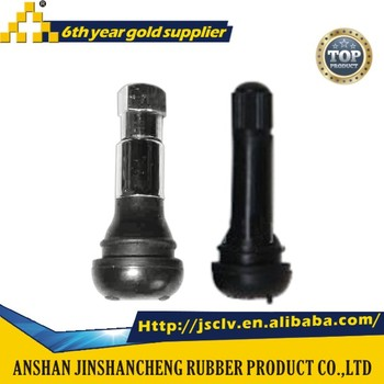 hot sale high quality Tubeless Tire Valve Tr414 for auto parts