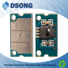 Original quality chip for Minolta C200