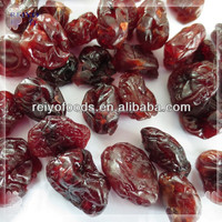 air dried tart cherry wholesale prices