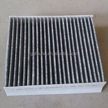 Factory Direct Dry Flow Air Filters 647962 for GM