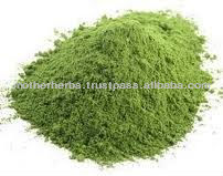 high Quality Natural Stevia