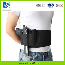 Cheap Functional Reusable Stretchy Holsters for Sale