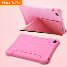 Trade Assurance shock proof case for apple for ipad mini 1 2 3,for ipad mini 1 2 3 cover case,smart cover for ipad mini 1 2 3